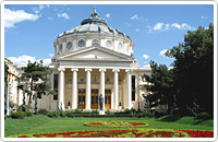 'Attractions' from the web at 'http://RomaniaTourism.com/images/romania/attractions-cultural-athenaeum.jpg'