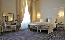 Romania Distinctive Boutique Unique Hotels And