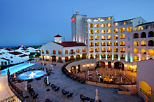 Hotel Arena Regia, Navodari - Boutique Hotels, Distinctive Accommodations - Romania