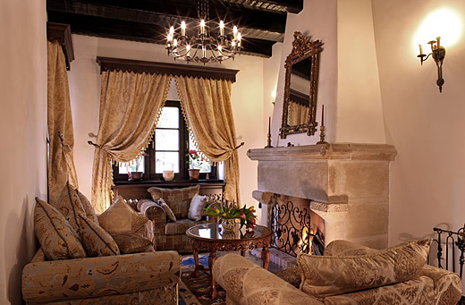Maldar Manor House - Boutique Hotels, Distinctive Accommodations - Romania