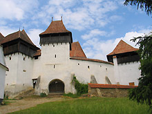 Viscri 125, Transylvania - Romania - Boutique Hotels, Unique Accommodations
