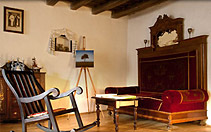 Casa cu Zorele - Boutique Hotels, Distinctive Accommodations - Romania