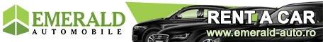 emerald Auto