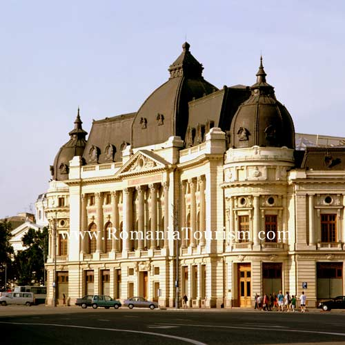 National gambling office romania