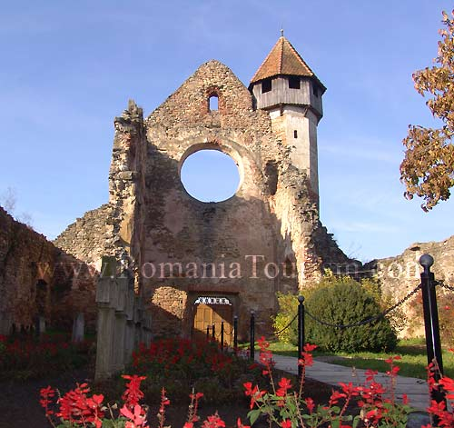 IMG 2611 additionally V614 furthermore Two Famous Castles Private Tour as well Castles Fortresses Romania Cristian Fortified Church further IMG 6761. on castles in romania