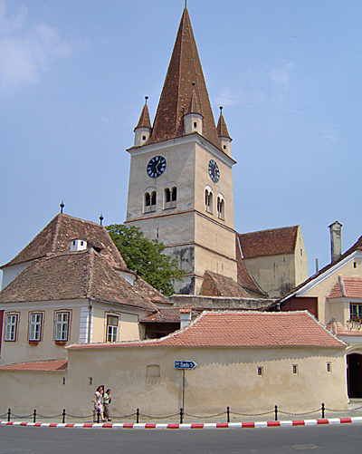 Constanta44 likewise Cisnadie Fortified Church In Transylvania Romania additionally Index further 54 besides Constanta1. on romanian html