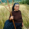 People of Maramures