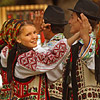 MARAMURES - PEOPLE AND TRADITIONS Image