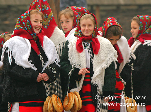 ask me about hungarians