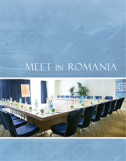 Romania Meetings and Incentives
