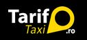 Tariff Taxi Bucharest