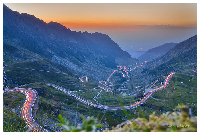 wold maps with Scenic Drives Romania Transfagarasan on De Maps Cocos Island additionally Index moreover Map also Index together with Scenic Drives Romania Transfagarasan.